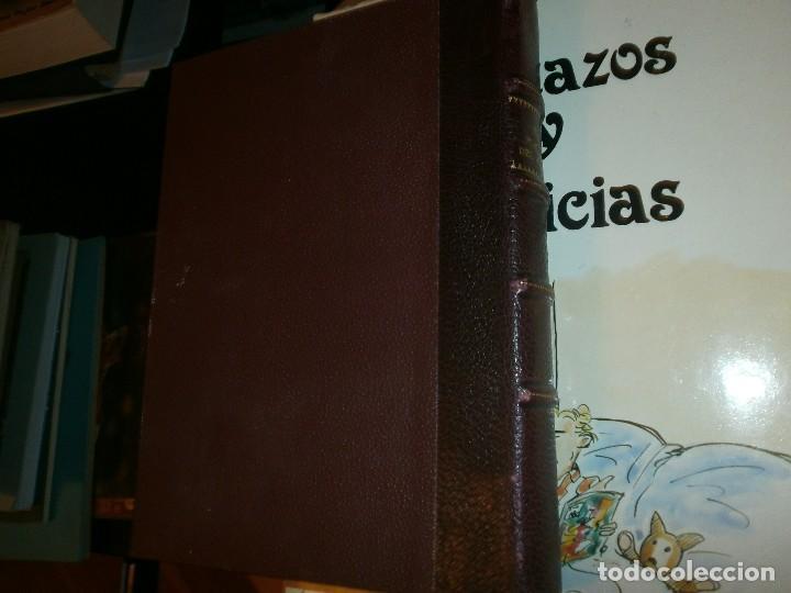 Libros de segunda mano: Equipo electrónico del automóvil - Arnoldo Lucius - Saúl Sorín - 1977 Edic Albatros Buenos Aires - Foto 5 - 128880047