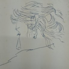 Libros de segunda mano: CHILLIDA ESCALA HUMANA CATALOGO OBRA KOSME M. DE BARAÑANO GOBIERNO VASCO. Lote 143615498
