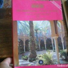 Libros de segunda mano: ¡¡CONDE,NAST,JOHANSENS,,AÑO 2007. Lote 129131607