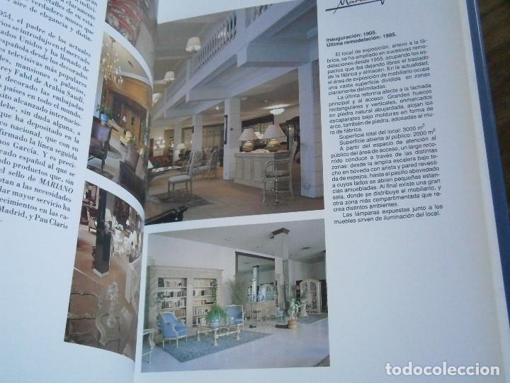 Libros de segunda mano: ¡¡EL COMERCIO DE PRESTIGIO,DE, VALENCIA¡¡¡ - Foto 3 - 129131843