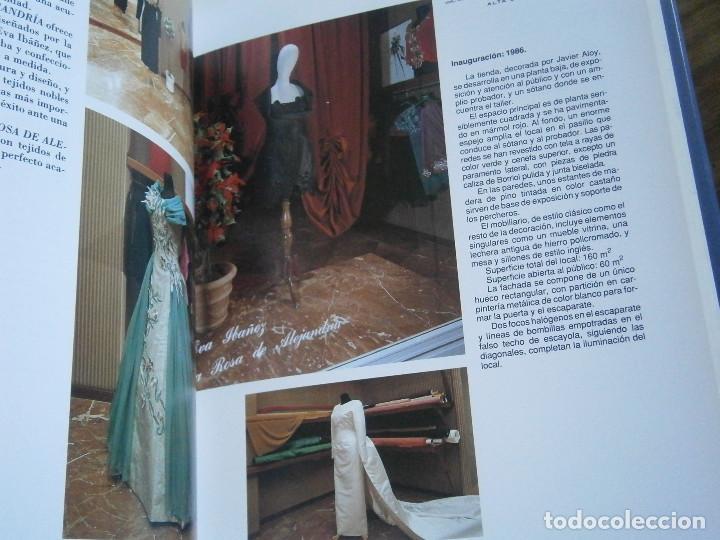 Libros de segunda mano: ¡¡EL COMERCIO DE PRESTIGIO,DE, VALENCIA¡¡¡ - Foto 4 - 129131843