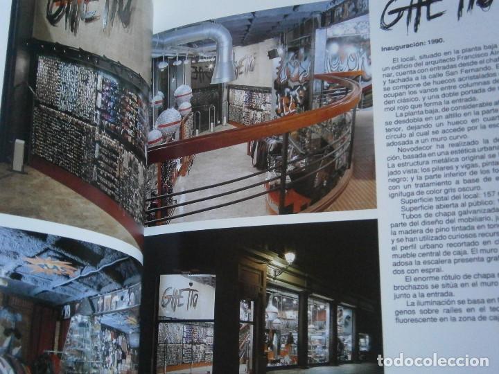 Libros de segunda mano: ¡¡EL COMERCIO DE PRESTIGIO,DE, VALENCIA¡¡¡ - Foto 5 - 129131843