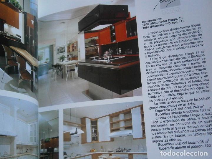Libros de segunda mano: ¡¡EL COMERCIO DE PRESTIGIO,DE, VALENCIA¡¡¡ - Foto 6 - 129131843