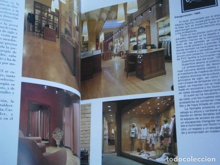 Libros de segunda mano: ¡¡EL COMERCIO DE PRESTIGIO,DE, VALENCIA¡¡¡ - Foto 7 - 129131843