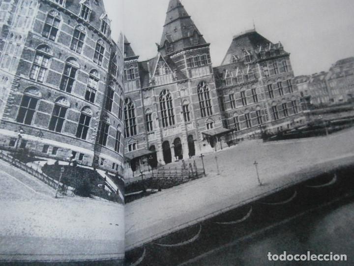 Libros de segunda mano: ¡¡EL MUNDO DE LOS MUSEOS¡¡¡ - Foto 13 - 129132531
