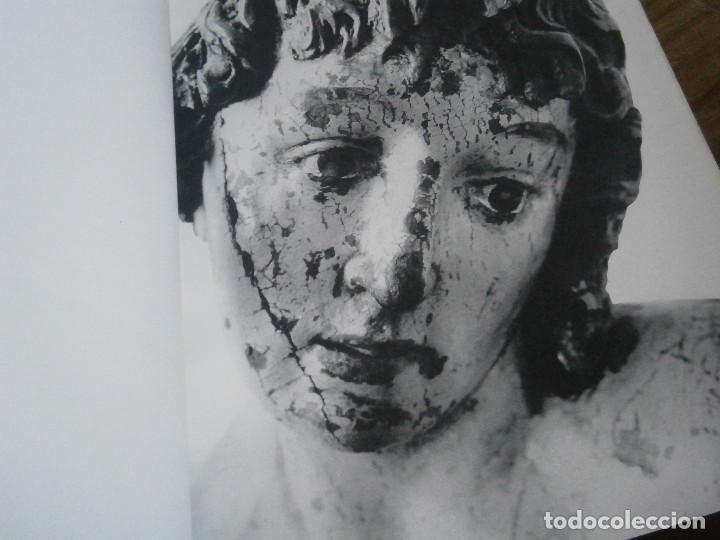 Libros de segunda mano: ¡¡EL MUNDO DE LOS MUSEOS¡¡¡ - Foto 16 - 129132531
