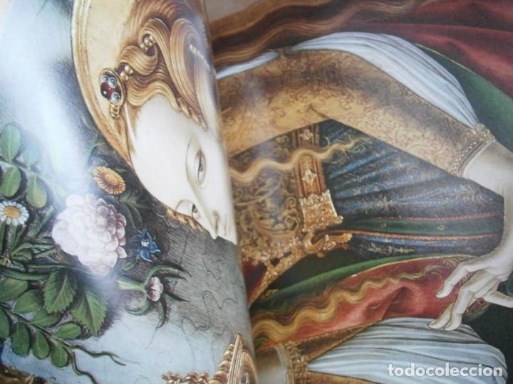 Libros de segunda mano: ¡¡EL MUNDO DE LOS MUSEOS¡¡¡ - Foto 19 - 129132531