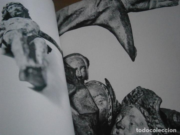 Libros de segunda mano: ¡¡EL MUNDO DE LOS MUSEOS¡¡¡ - Foto 22 - 129132531