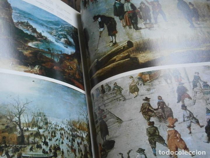 Libros de segunda mano: ¡¡EL MUNDO DE LOS MUSEOS¡¡¡ - Foto 23 - 129132531