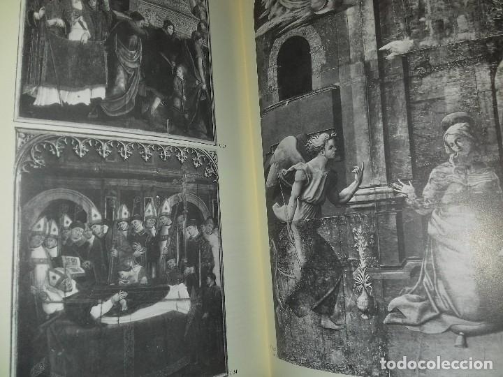 Libros de segunda mano: El Renaixement a Catalunya: l'Art. Ajuntament de Barcelona.1986. - Foto 6 - 129155003