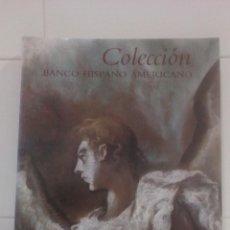 Libros de segunda mano: COLECCION BANCO HISPANOAMERICANO. Lote 129169995