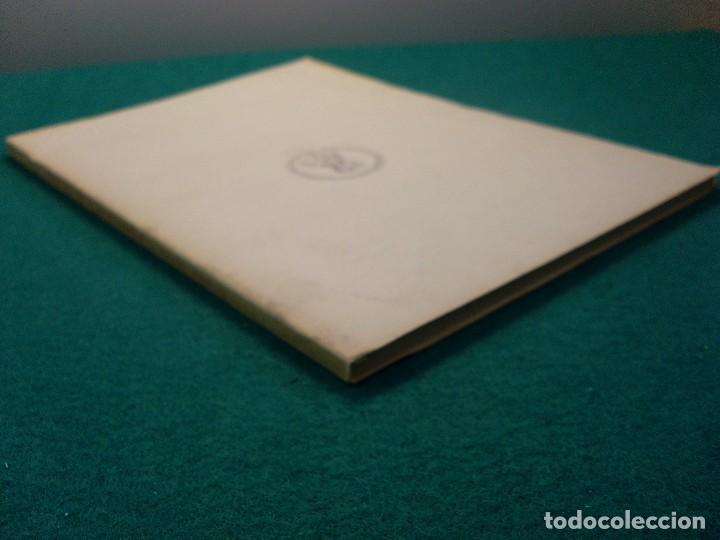 Libros de segunda mano: SEMINARIO DE ARTE ARAGONES XXVII-XXVIII / 1978. Institución Fernando el Católico - Foto 3 - 129175915