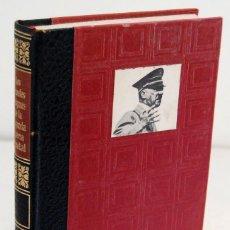 Libros de segunda mano: LOS GRANDES ENIGMAS DE LA SEGUNDA GUERRA MUNDIAL - BERNARD MICHAL. Lote 129234859