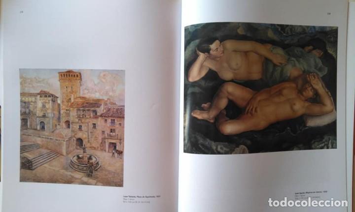 Libros de segunda mano: El Círculo de Bellas Artes de Madrid. Ciento veinticinco años de historia 1880-2005 - Foto 3 - 129428639