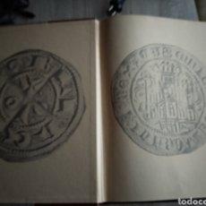 Libros de segunda mano: HISTORIA DE ESPAÑA, MARQUÉS DE LOZOYA. Lote 129458895