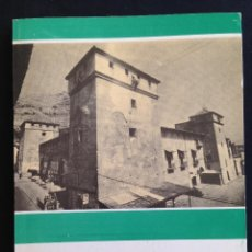 Gebrauchte Bücher - Alicante - Tendrors poesies valencianes (segona edicio) - J. Carbonell Botella - 129577951