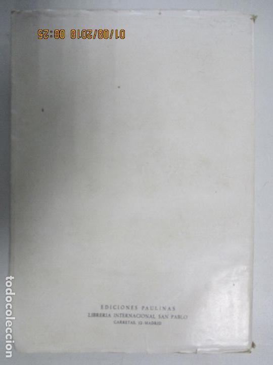 Libros de segunda mano: LA VIDA MODERNA EN SOLFA. ESTUDIO SATÍRICO-COSTUMBRISTA. PAUL DANIEL VEGA. PRÓLOGO DE FÉLIX GARCIA - Foto 2 - 129677087