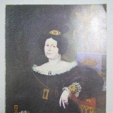Libros de segunda mano: CATÁLOGO DEL MUSEO DE RELOJES DE LAS BODEGAS ZOILO RUIZ-MATEOS S/A. LUIS MONTAÑÉS. 1977. Lote 129679811
