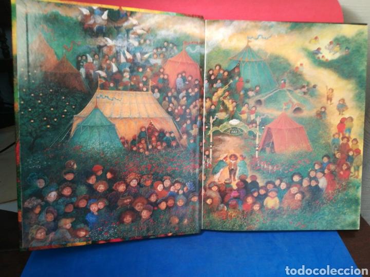 Libros de segunda mano: The Hobbit Companion - Day and Postma - Sobre el mundo de Tolkien y ESDLA - Anova, 2012 (inglés) - Foto 4 - 129724784