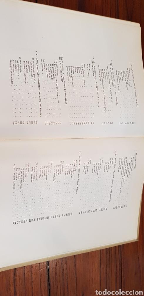 Libros de segunda mano: HISTORIA DE LOS ESTILOS - ENCICLOPEDIA CEAC DE LA DECORACION - Foto 9 - 130252820