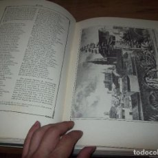 Libros de segunda mano: PANORAMA ÓPTICO -HISTÓRICO-ARTÍSTICO DE LAS ISLAS BALEARES. A. FURIÓ. LUIS RIPOLL . MALLORCA , IBIZA. Lote 130286930