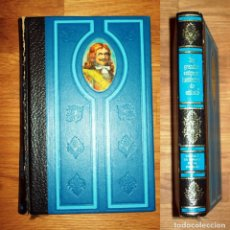 Libros de segunda mano: LOS GRANDES ENIGMAS DE LOS TIEMPOS DE ANTAÑO. TOMO I / PRESENTADOS POR BERNARD MICHAL. Lote 130576926
