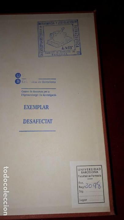 Libros de segunda mano: ATLAS DE HISTORIA DE EUROPA. 1941 - Foto 4 - 130671688