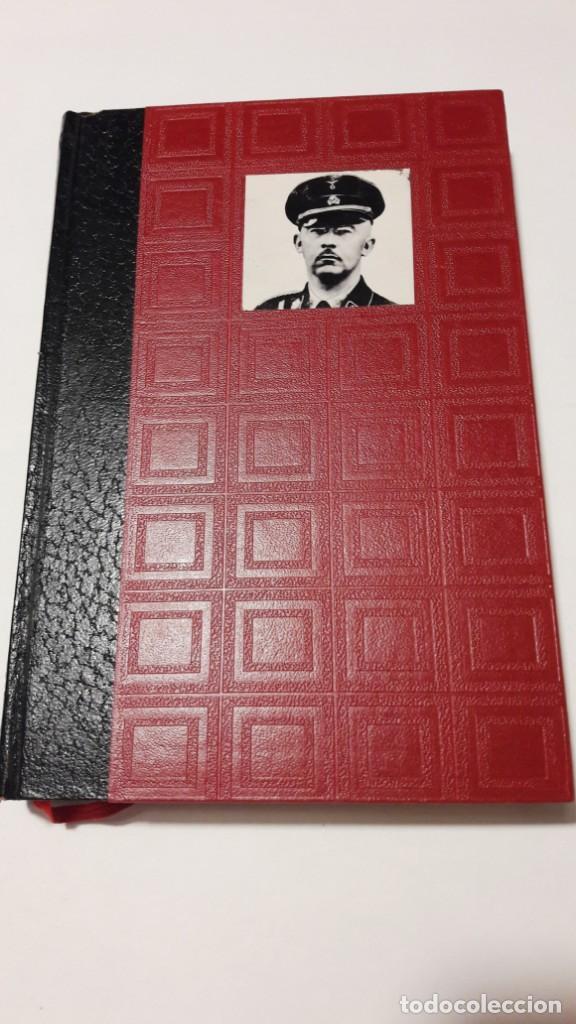 LOS GRANDES ENIGMAS HISTORICOS DE NUESTRO TIEMPO - BERNARD MICHAL - 1968 (Libros de Segunda Mano - Historia - Otros)