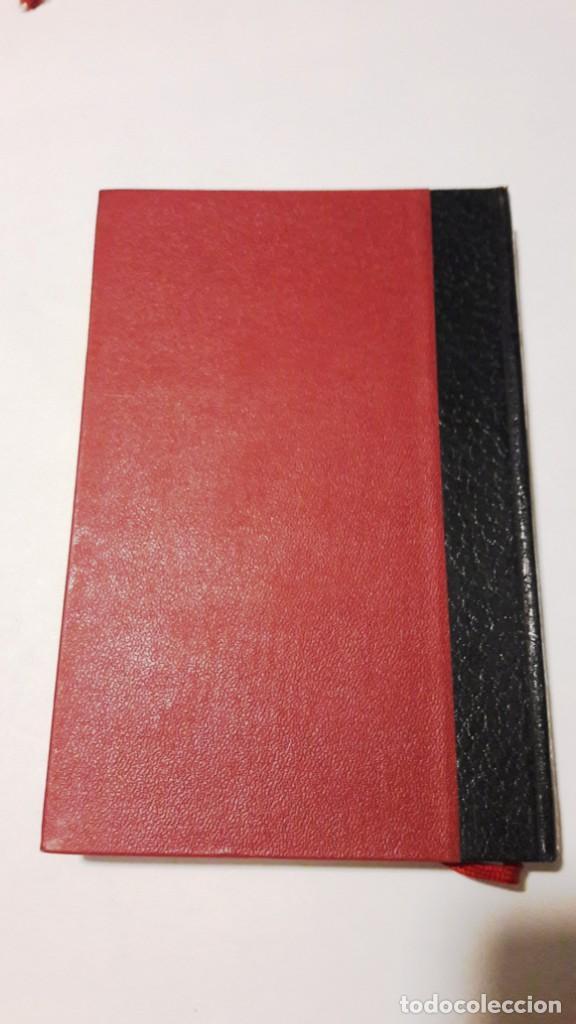 Libros de segunda mano: LOS GRANDES ENIGMAS HISTORICOS DE NUESTRO TIEMPO - BERNARD MICHAL - 1968 - Foto 3 - 130708269