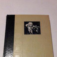 Libros de segunda mano: LA VERDADERA HISTORIA DEL BANDIDISMO - ANDRE VALMONT - 1968. Lote 130710374