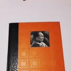 Libros de segunda mano: MAO TSE-TUNG - EL EMPERADOR ROJO DE PEKIN - E. KRIEG - 1968. Lote 130711694