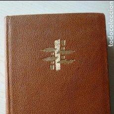 Libros de segunda mano: STENDHAL. Lote 130889824