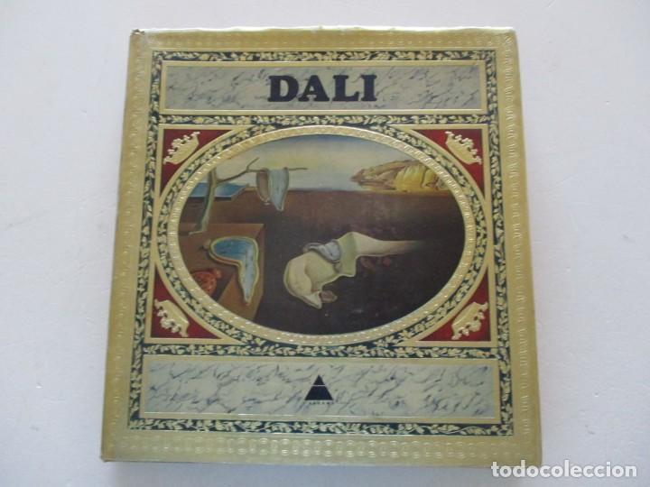 MAX GÉRARD DALÍ. RM87601 (Libros de Segunda Mano - Bellas artes, ocio y coleccionismo - Otros)