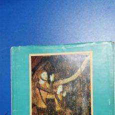 Libros de segunda mano: HISTORIA DE ESPAÑA. RAMON MENENDEZ PIDAL. TOMO XIV. Lote 131438894