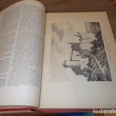 Libros de segunda mano: CRONICÓN MAYORICENSE. NOTICIAS Y RELACIONES HISTÓRICAS DE MALLORCA... ÁVARO CAMPANER. 1967. Lote 131759914