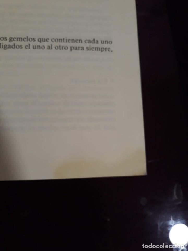 Libros de segunda mano: Teledominio XX - Young R., Frank - Foto 4 - 131761202