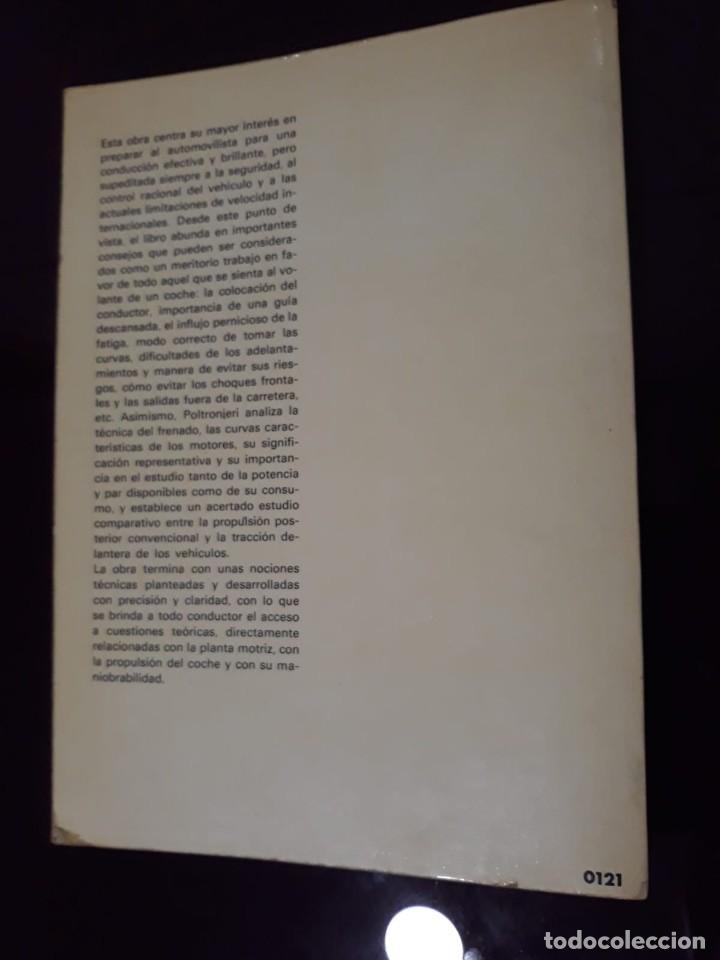 Libros de segunda mano: Teledominio XX - Young R., Frank - Foto 5 - 131761202