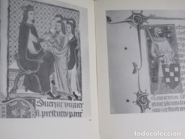 Libros de segunda mano: Els reis de Mallorca i el seu poble. 1229-1349 - Foto 4 - 132159298