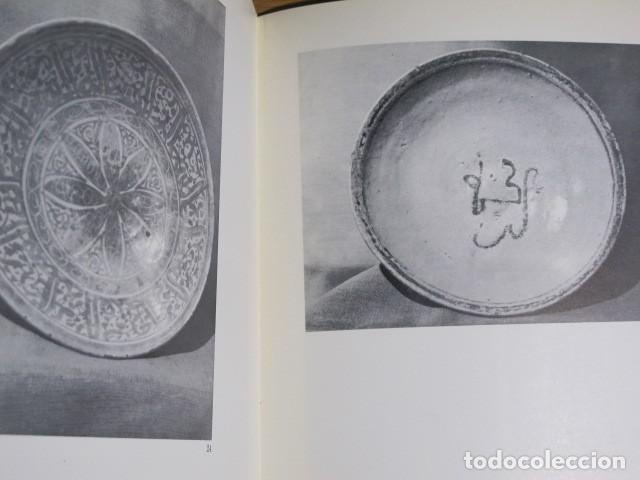 Libros de segunda mano: Els reis de Mallorca i el seu poble. 1229-1349 - Foto 5 - 132159298