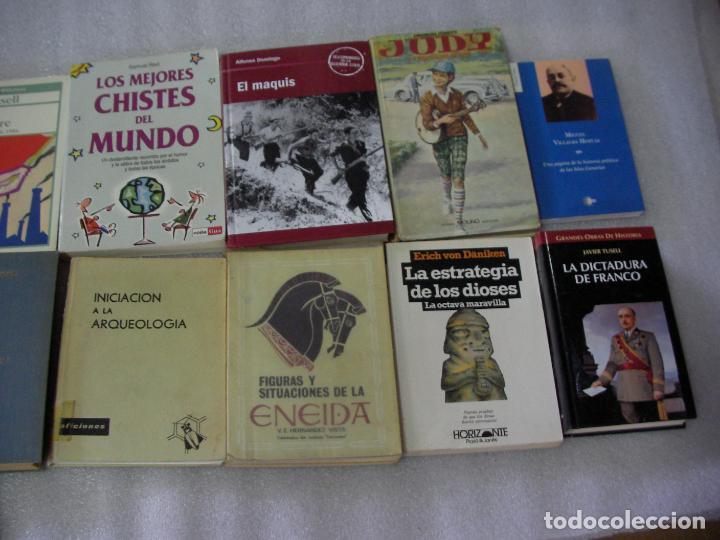 LA ESTRATEGIA DE LOS DIOSES - LA OCTAVA MARAVILLA (CG3) (Libros de Segunda Mano - Parapsicología y Esoterismo - Otros)
