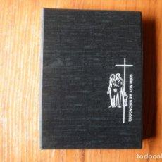 Libros de segunda mano: LIBRO EDUCACION DE LOS HIJOS 1963. Lote 132317082