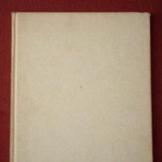Libros de segunda mano: HEROES, MONSTRUOS Y OTROS MUNDOS DE LA MITOLOGIA RUSA - ELIZABETH WARNER - ANAYA - RUSIA - RARO. Lote 133136586