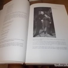 Libros de segunda mano: VERDAGUER, UN GENIO POÉTICO. CATÁLOGO DE LA EXPOSICIÓN...BIBLIOTECA DE CATALUNYA. 2003. UNA JOYA. Lote 133376202