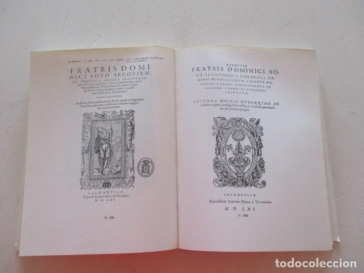 Libros de segunda mano: Livros Quinhentistas Espanhóis da Biblioteca da Academia Das Ciências de Lisboa. RM87899 - Foto 5 - 133579498