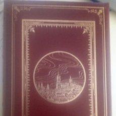 Libros de segunda mano: HISTORIAS Y LEYENDAS SALMANTINAS. FLORENCIO MARCOS RODRIGUEZ 1981. Lote 133834190