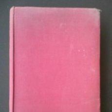 Libros de segunda mano: THE ARMY OF THE FUTURE. BY GENERAL DE GAULLE.CHARLES DE GAULLE.. Lote 134112334