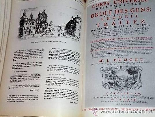 Libros de segunda mano: LIBROS ANTIGUOS GRANATA.- CATÁLOGO EUROPA.-SIGLOS XV A XIX - Foto 7 - 134719514
