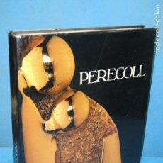Libros de segunda mano: PERECOLL.-- PUIG, ARNAU. Lote 134908298