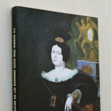 Libros de segunda mano: CATÁLOGO ILUSTRADO DEL MUSEO DE RELOJES DE LAS BODEGAS ZOILO RUIZ-MATEOS SA. CON UNA INTRODUCCIÓN A . Lote 134962531