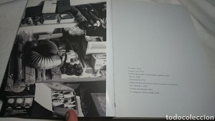Libros de segunda mano: El viaje de fuego, Francisco Villalobos Santos + Boceto - Foto 2 - 180100300